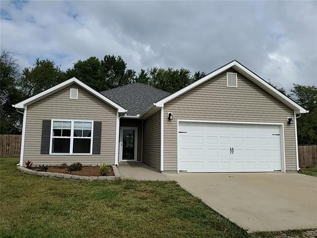 977 Se 380 Road Property Photo