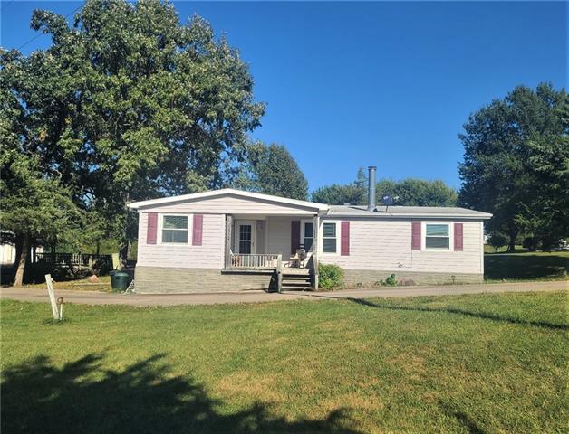 1166 Lake Viking Terrace Property Photo