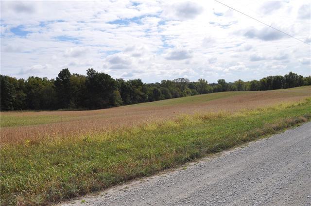Mint Road Property Photo