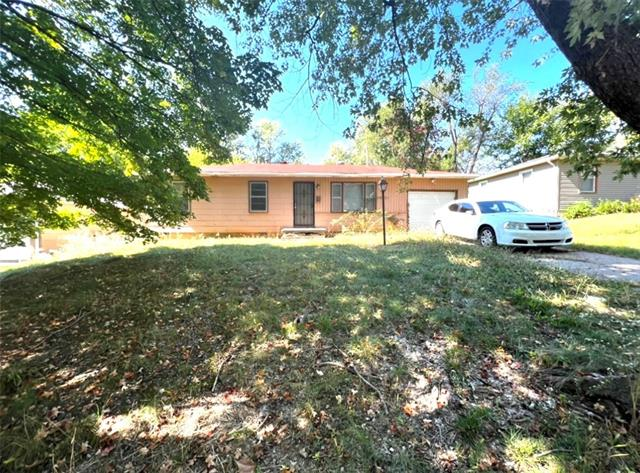 9808 Marsh Avenue Property Photo
