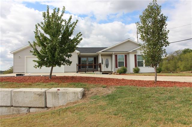 105 W Woodson Avenue Property Photo