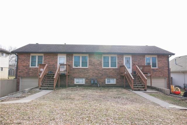 106 E South Avenue Property Photo
