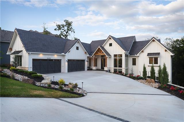16403 W Loch Lloyd Parkway Property Photo