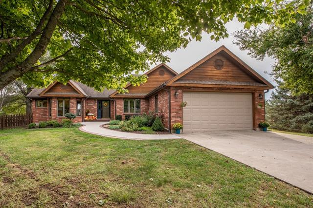 22650 Nichols Road Property Photo