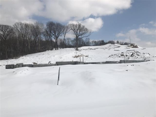 5974 N Oak Creek Court Property Photo 1