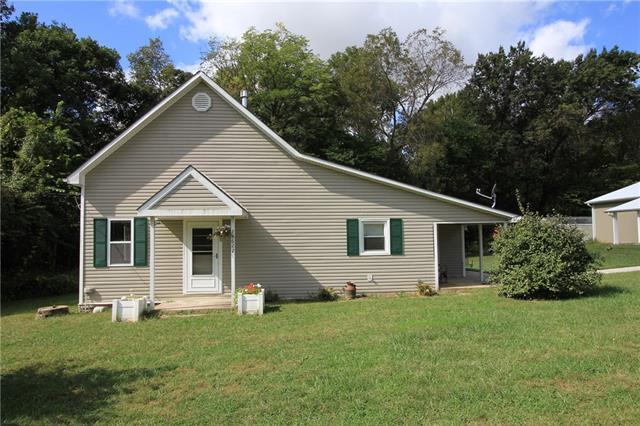 64791 Real Estate Listings Main Image