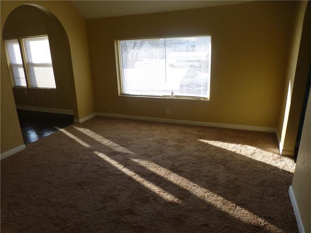 2506 Euclid Avenue Property Photo