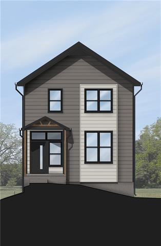 2246 Tracy Avenue Property Photo