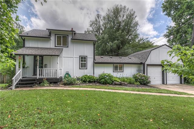 6811 W 69 Street Property Photo