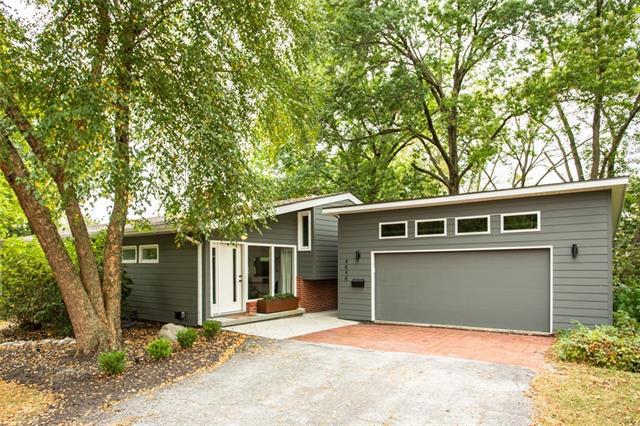Beulmar Acres Real Estate Listings Main Image