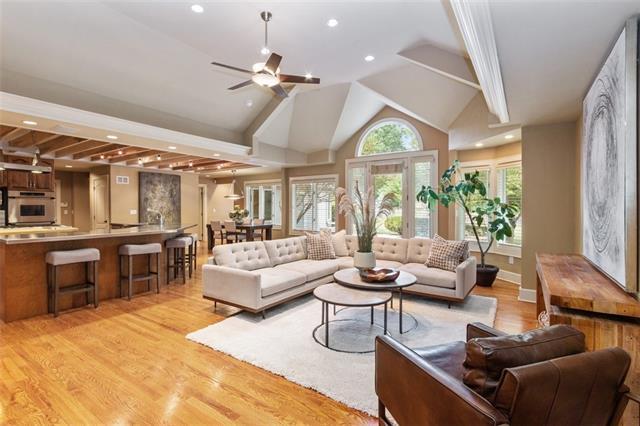 4100 W 90th Street Property Photo