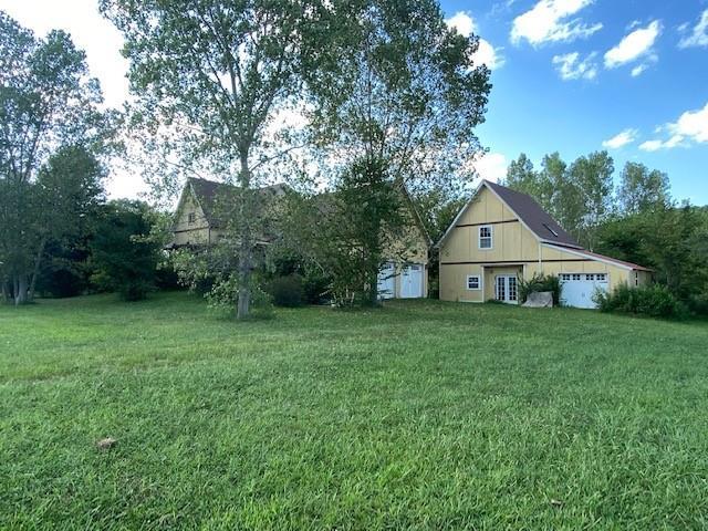18510 Northwind Drive Property Photo
