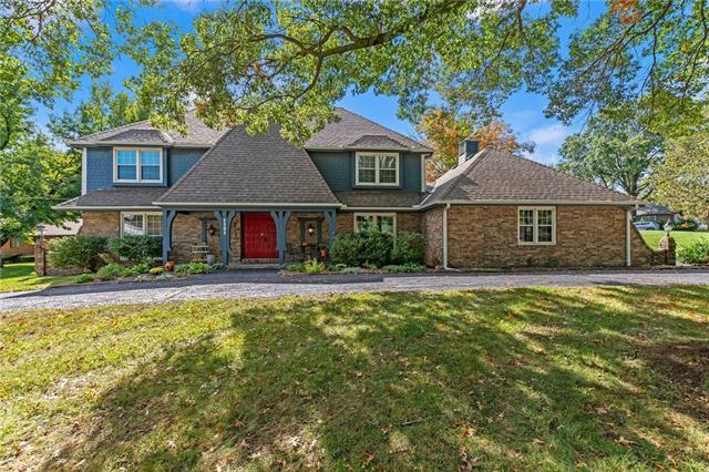 Cedarholm Real Estate Listings Main Image