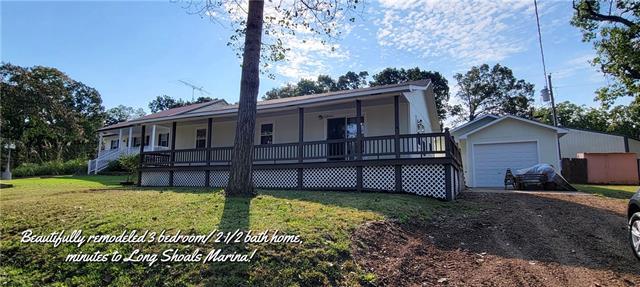 28541 Panorama Road Property Photo