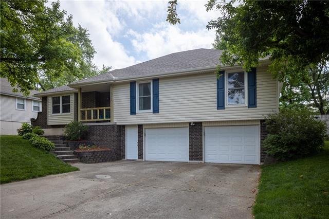 1500 Sw 14th Street Property Photo