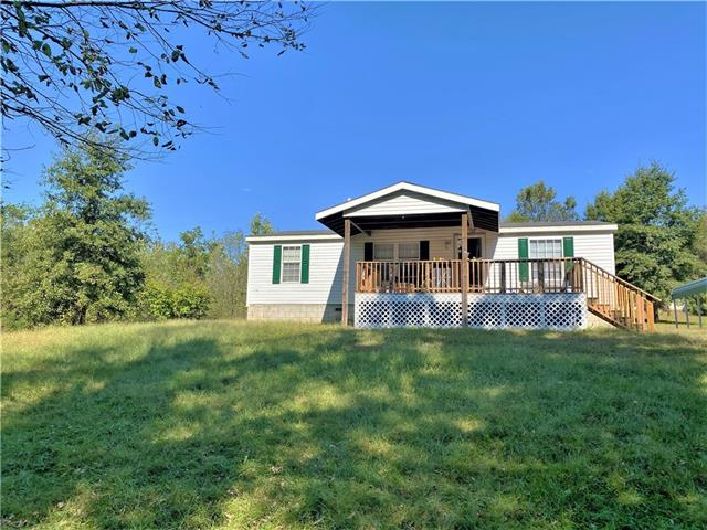 1615 Nw 800 Road Property Photo