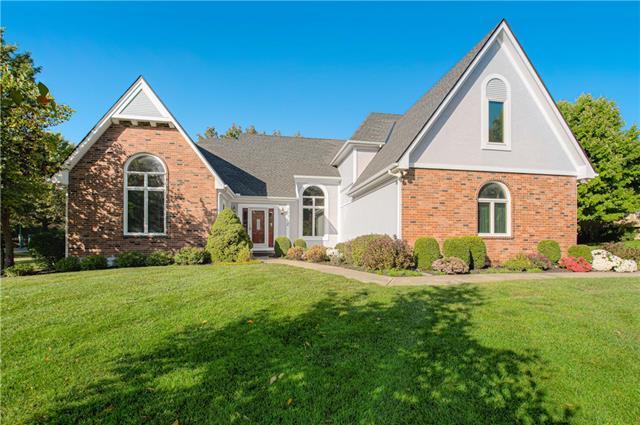 11712 Glen Arbor Terrace Property Photo