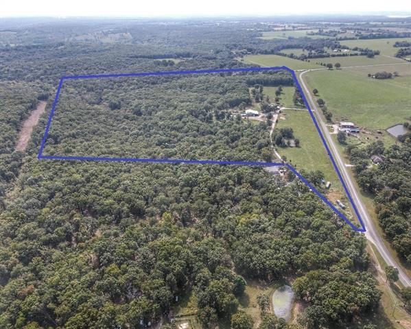 0000 Ne Zz Highway Property Photo