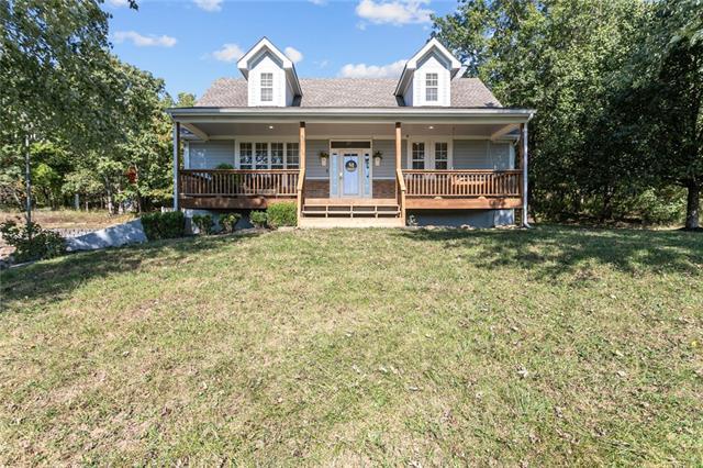 160 1151st Road Property Photo