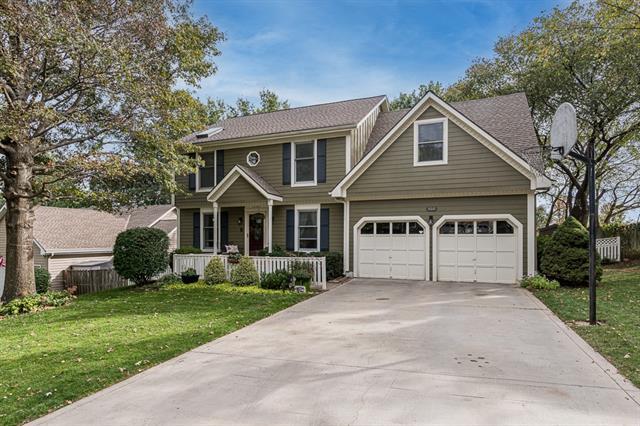Autumn Woods Real Estate Listings Main Image