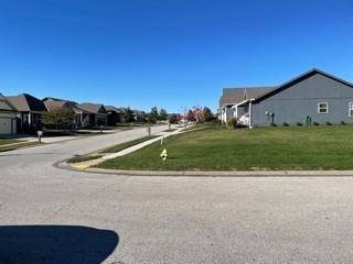12505 Belmeade Avenue Property Photo