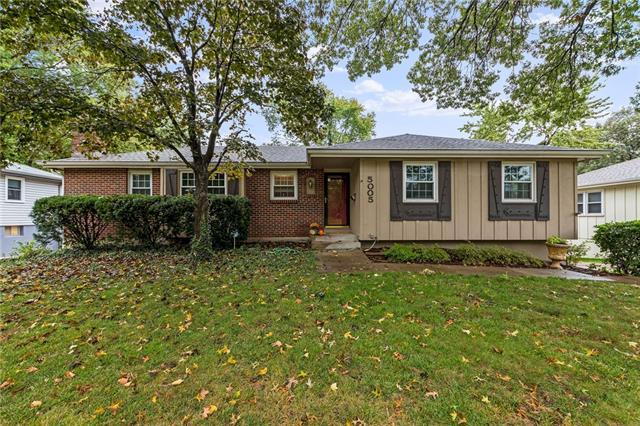 Bluejacket Home Real Estate Listings Main Image