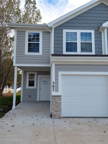 307,311,315,319 N 6th Terrace Property Photo