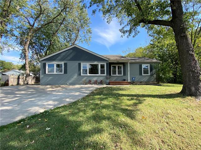 2404 Louisiana Street Property Photo