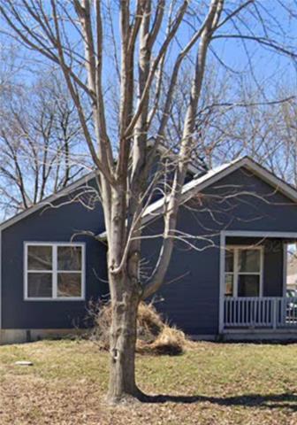 3314 Highland Avenue Property Photo