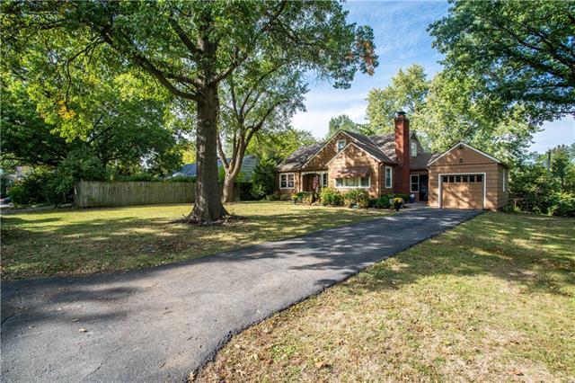Broadview Heights Real Estate Listings Main Image