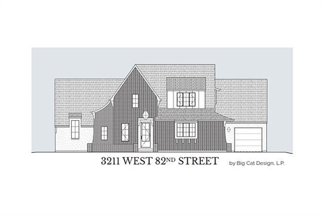 3211 W 82nd Street Property Photo 1