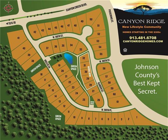 9837 Garden Street Property Photo