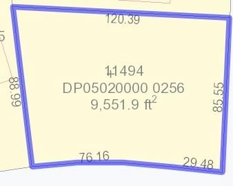 11494 S Longview Road Property Photo