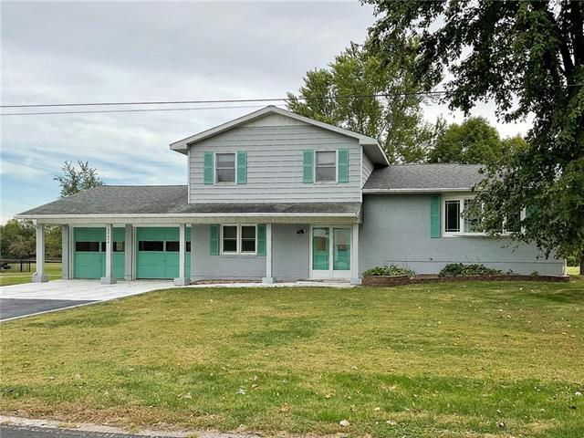 30670 Summers Drive Property Photo