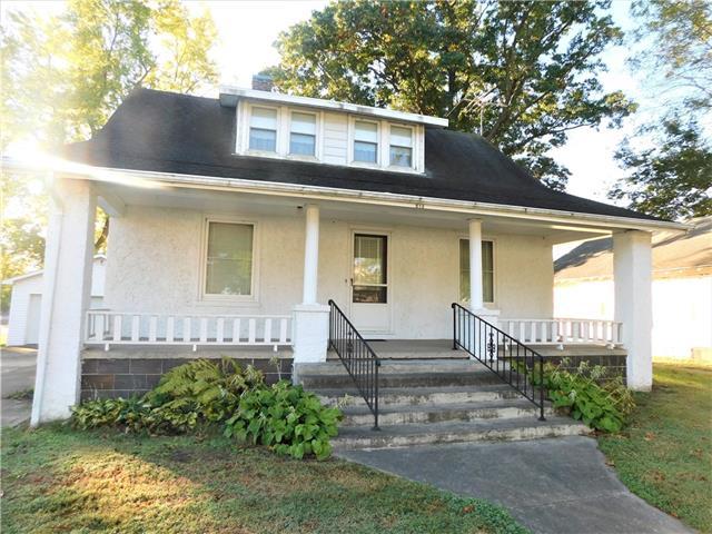 Hardin Real Estate Listings Main Image
