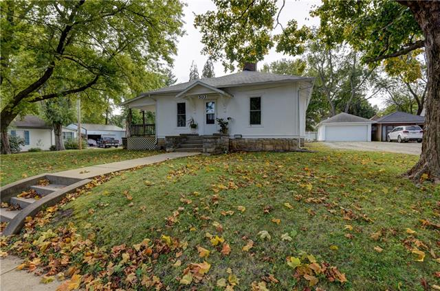 503 W Locust Street Property Photo