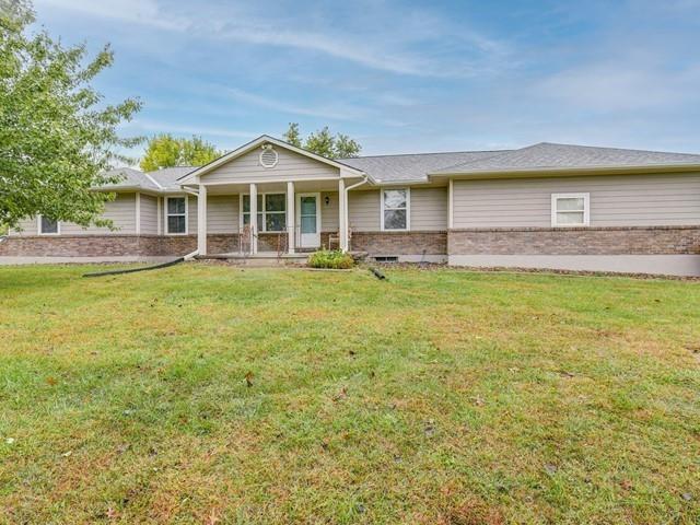 1506 E 187th Street Property Photo