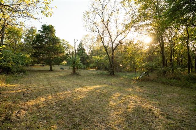 11248 Kansas Avenue Property Photo