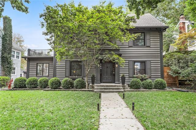 627 W 62nd Street Property Photo