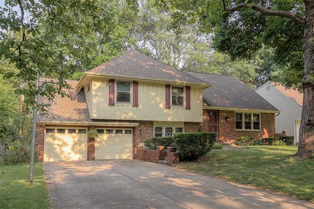 5212 Pleasant Avenue Property Photo