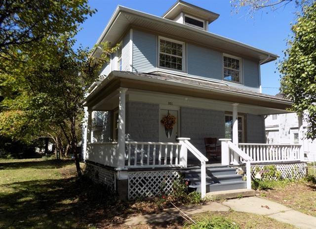 301 N Main Street Property Photo