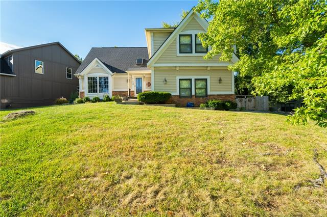 11430 S Parkwood Drive Property Photo
