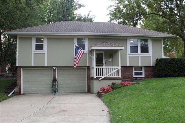 1207 Se 4th Street Property Photo