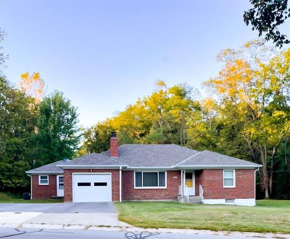 506 W Mississippi Street Property Photo