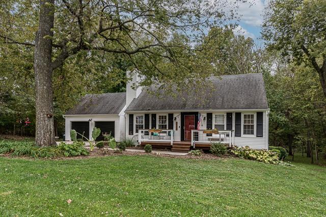 14223 Robin Road Property Photo 1