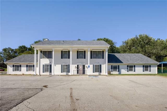 7260 Ne Antioch Road Property Photo