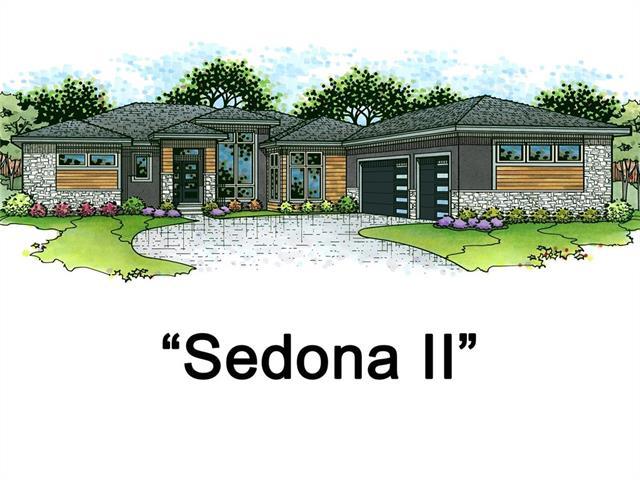 23714 W 118th Terrace Property Photo 1