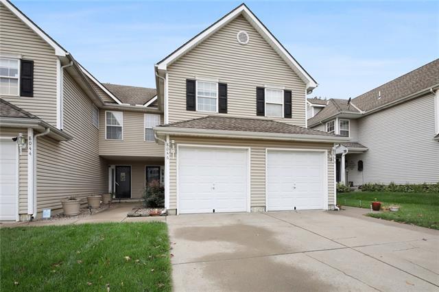 8046 N Elmwood Avenue Property Photo