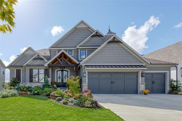 12311 W 169 Terrace Property Photo