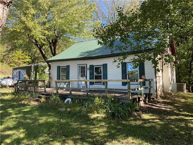 18185 Nolker Road Property Photo